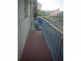Foto 1 - Piso en venta en Burriana - 279576698