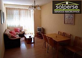 Piso en alquiler en calle Casco Urbano, Villaviciosa de Odón - 271894182
