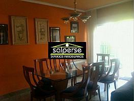 Chalet en alquiler en calle Centro, Villaviciosa de Odón - 281447429