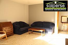 Piso en alquiler en calle Casco Urbano, Villaviciosa de Odón - 290271617