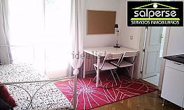 Estudio en alquiler en calle El Bosque, Villaviciosa de Odón - 293102686