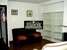 Chalet en alquiler en calle Casco Urbano, Villaviciosa de Odón - 310878290