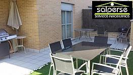 Piso en alquiler en calle Campodon, Villaviciosa de Odón - 328029054