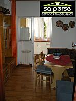 Piso en alquiler en calle Casco Urbano, Villaviciosa de Odón - 339467706