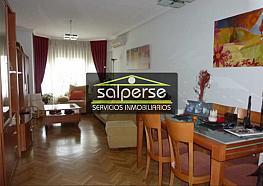 Pis en venda calle Loranca, Loranca a Fuenlabrada - 340306499