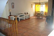 Haus in miete in calle El Rodeo, Coín - 221707972