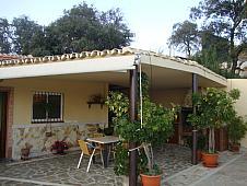 Finca rústica en alquiler en calle Urique, Coín - 224265761