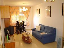 Wohnung in miete in calle San Blas, Coín - 224452056