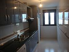 Wohnung in miete in calle Juan Carlos, Coín - 224453449
