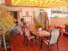 Casa en venda calle Cerca Alameda, Coín - 224491583