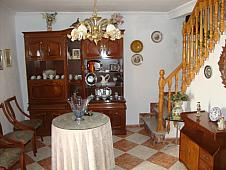Casa en venda calle Centro de Coin, Coín - 224494697