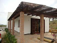 Casa rural en venda carretera Amasaderos, Coín - 224845929