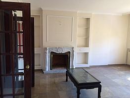 Wohnung in verkauf in calle Amador de Los Ríos, El Candado-El Palo in Málaga - 335771494