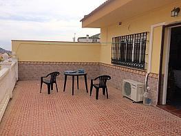 Wohnung in verkauf in Puerto de la Torre in Málaga - 351122055