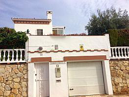 Haus in verkauf in calle Salvador Dalí, Rincón de la Victoria - 343742236
