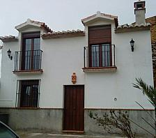 Casa en venda calle Glorieta, Carratraca - 335771749
