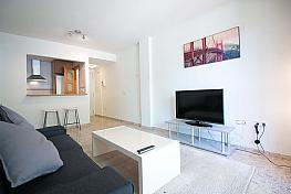 Wohnung in verkauf in calle Vicente Blanch Picot, Torremolinos - 335771989