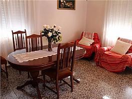 Casa en venta en San Pedro del Pinatar - 336578043