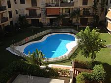 Wohnung in verkauf in calle Alora, San luis de sabinillas - 222224142