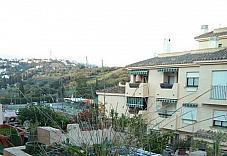 Vistas - Piso en venta en calle Oregano, Estepona - 230076366