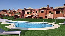 Maisonettewohnung in verkauf in urbanización Las Villas de Santa Maria, Estepona - 230435049