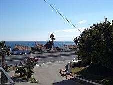 Piso en venta en calle De Los Turistas, Estepona - 231210234