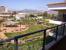 Apartment in verkauf in calle España, San luis de sabinillas - 231895605
