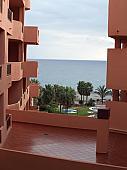 Wohnung in verkauf in urbanización Hotel Don Juan, Manilva - 233771119