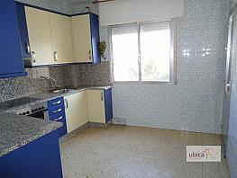 Piso en alquiler en Ponteareas - 254227845