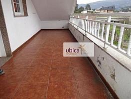 Casa en alquiler en Porriño (O) - 255077874
