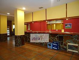 Local en alquiler en Porriño (O) - 257847035