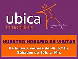 Parking en alquiler en Porriño (O) - 352731698