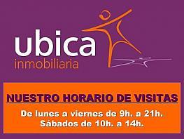 Parking en alquiler en Porriño (O) - 352731704