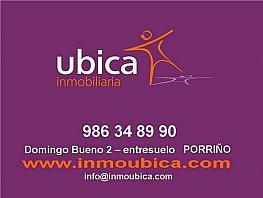 Local en alquiler en Salceda de Caselas - 286253133