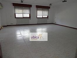 Local en alquiler en Porriño (O) - 275078699