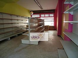Local en alquiler en Porriño (O) - 275864015