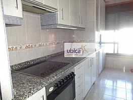 Piso en alquiler en Salceda de Caselas - 297419573