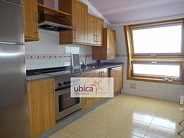 Ático en alquiler en Salceda de Caselas - 300249986