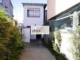 Casa adosada en venta en Porriño (O)