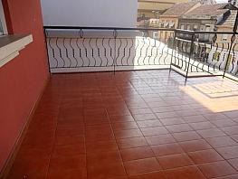 Piso en alquiler en Porriño (O) - 309546108