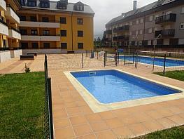 Apartamento en alquiler en Barreiros - 316660107