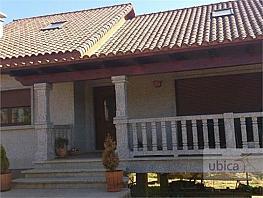 Casa en alquiler en Salvaterra de Miño - 324591661