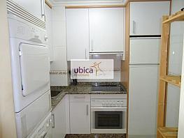 Piso en alquiler en Salceda de Caselas - 327314009