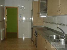Piso en alquiler en Porriño (O) - 331785762