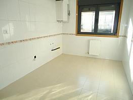 Piso en alquiler en Salceda de Caselas - 331975092