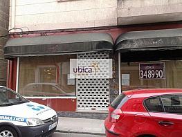 Local en alquiler en Salceda de Caselas - 333551678