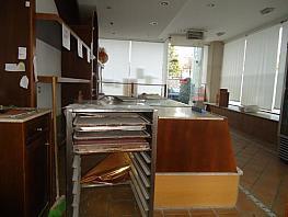 Local en alquiler en Porriño (O) - 341576049