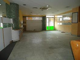 Local en alquiler en Porriño (O) - 341576019
