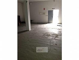 Local en alquiler en Mos - 344368327