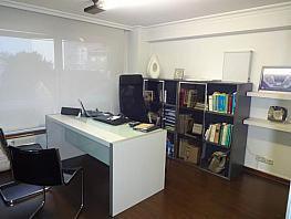 Oficina en alquiler en Porriño (O) - 350434594